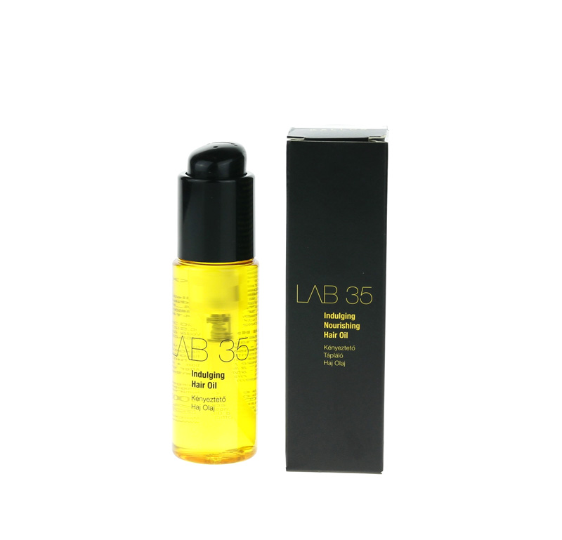 KALLOS Cosmetics, LAB 35