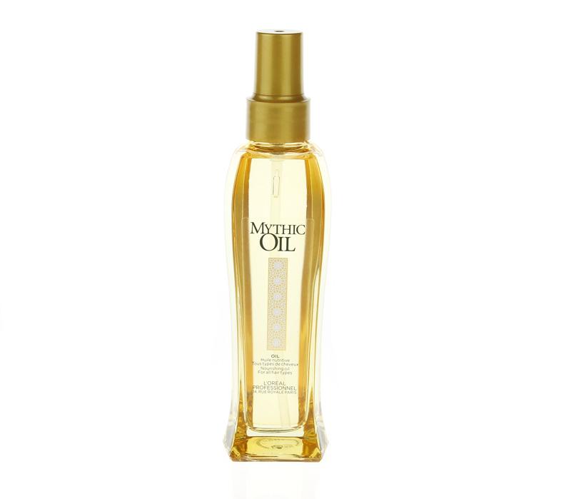 Mythic Oil L'Oreal Professionnel, Nourishing Oil